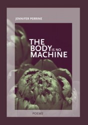 the_body_is_no_machine