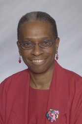Photo of Wanda Everage