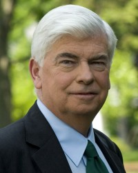 Photo of Chris Dodd
