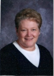 Susan Wouters, ELP Gifted and Talented Teacher in the Waukee School District