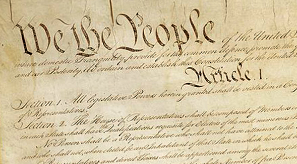 Drake Constitutional Law Center to celebrate Constitution