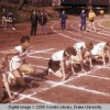 Drake_Relays_1961_Wilma_Rudolph