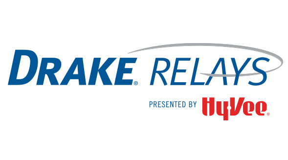 Hy-Vee To Become the Presenting Sponsor of the Drake Relays