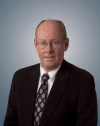 Dr. Timothy Franson