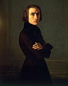 220px-Liszt