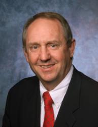 Bob Baur