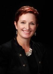 Wendy Duncan