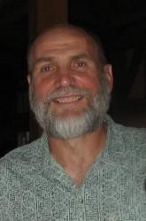 Tom Rosburg