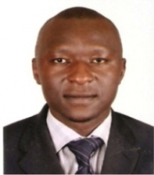 Benard Wabukala