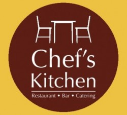 chef_kitchen_logo