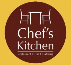 chef_kitchen_logo