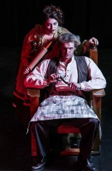 10-24-13 Sweeney Todd284_small2