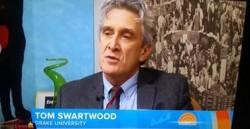 swartwood