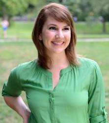 Rachel DeSchepper