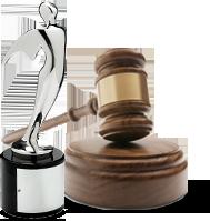 telly-award