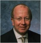 Jim McCaughan