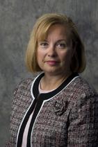 Dorothy Pisarski