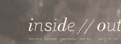 insideout_image