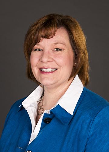 Cherie Moen Headshot Web