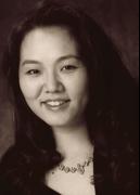 Misook Yun, soprano