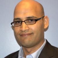 Khalil al-Anani