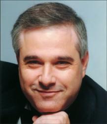 Asaf Zohar