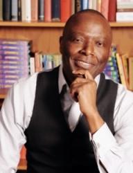 Willy Mafuta