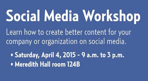 social-media-workshop-des-moines