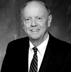 Russ Johnson Jr.