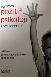 Counseling Education Book Co-edited by Bengu Erguner-Tekinalp