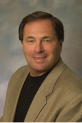 Dr. Allen Zagoren