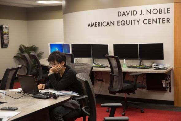 20150922_Nobel American Equity Lab_0013