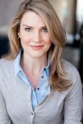 Bridget Flanery