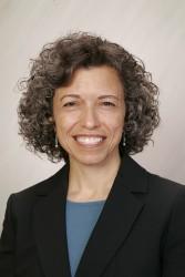 Sue J. Mattison