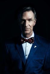 Bill Nye high res headshot