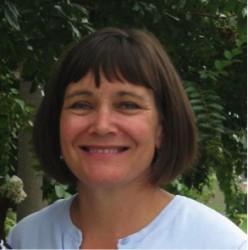 Susan Myers
