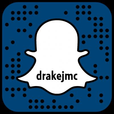 jmc-snapcode
