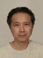 Phillip Chen