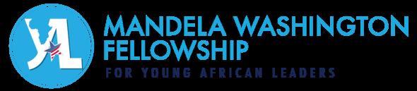 MandelaWF_logo_horizontal