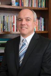 Matt Bruinekool
