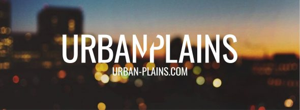 Urban Plains and Drake Magazine are finalists for this year's Pacemaker awards, the highest honor in collegiate journalism.