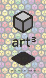 Art3 Anderson Gallery