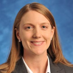 Sarah Esquivel, associate chief accountant of the SEC, will deliver a free public lecture at Drake University on Nov. 3.