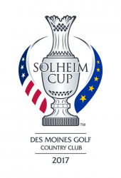 the_solheim_cup_logo_des2017_-_primary_rgb