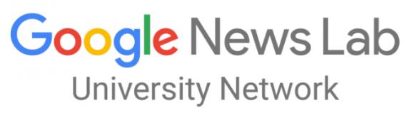 google-news-lab-university-network