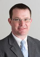 Andrew Jurs Profile