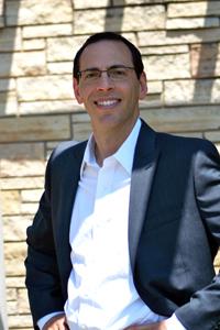 Jonathan Rosenbloom Profile