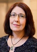 Kathleen Law Profile