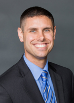 Nate Boulton Profile