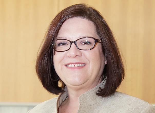 Christina Trombley